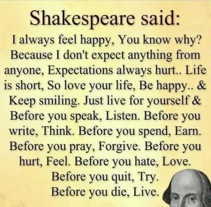 377 Motivational Inspirational Quotes Explorepic