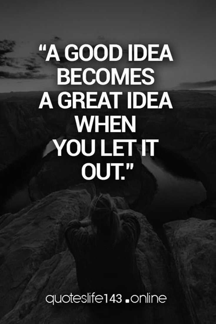324 Motivational and Inspirational Quotes With Images 16