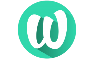 waad-almsader-for-recruitment-kuwait