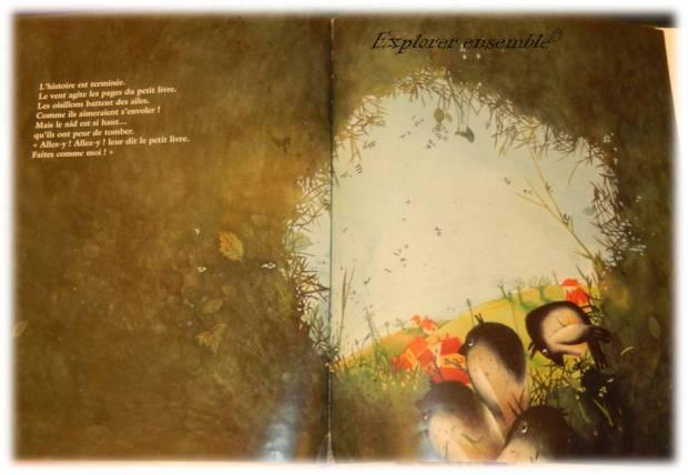 album-jeunesse-poesie-lecture