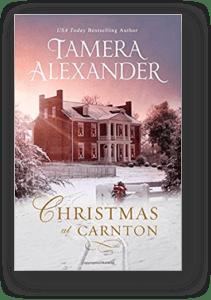 Christmas at Carnton