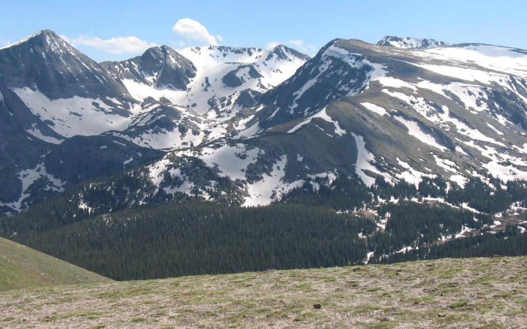 Epic Colorado Family Vacations