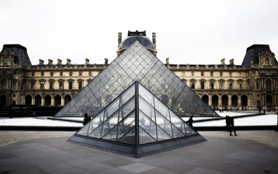Paris Travel Tips: Let's Plan a Trip to Paris