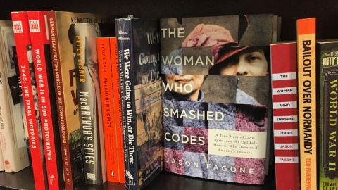 Women's what to read next, a cold weather booklist. Books for history fans and women's empowerment, and for those who love Jane Eyre. #winterbooklist #booklist #womensbooks #explorermomma