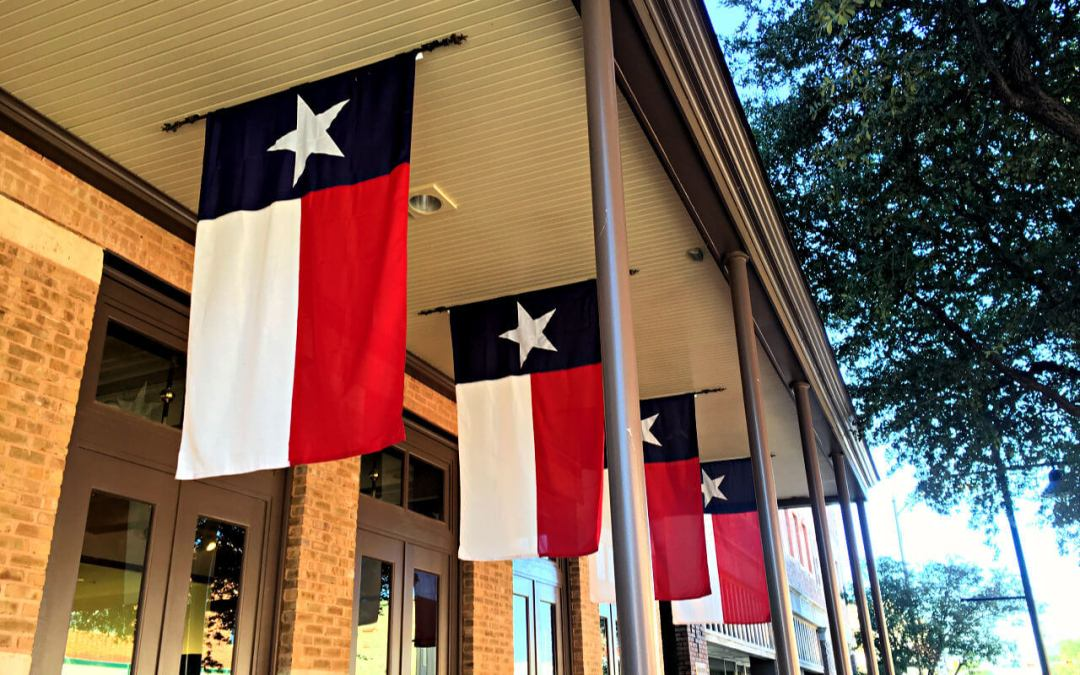 Top Things to do in Abilene TX