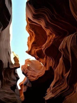 antelope-canyon-8