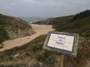 Fisherman's Trail (3)