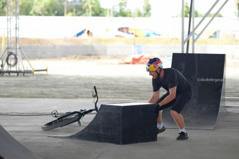 bike-3682