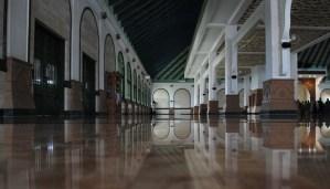 Interior_masjid