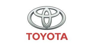 8Ye1KD-1920x1080-brands-toyota-toyota-backgrounds-cars-logo