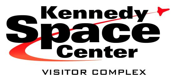 Kennedy-space-center-logo