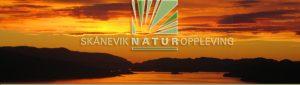 Logo-Overskrift-e1521712663708