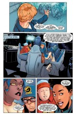 Doctor Who Twelfth Doctor Year Three #12 Page 2