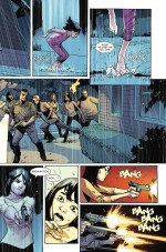X-Men: Red #1 Page 3
