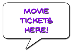 Products: Movie Tickets