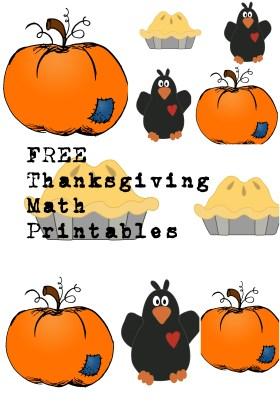 thanksgiving-math-pin