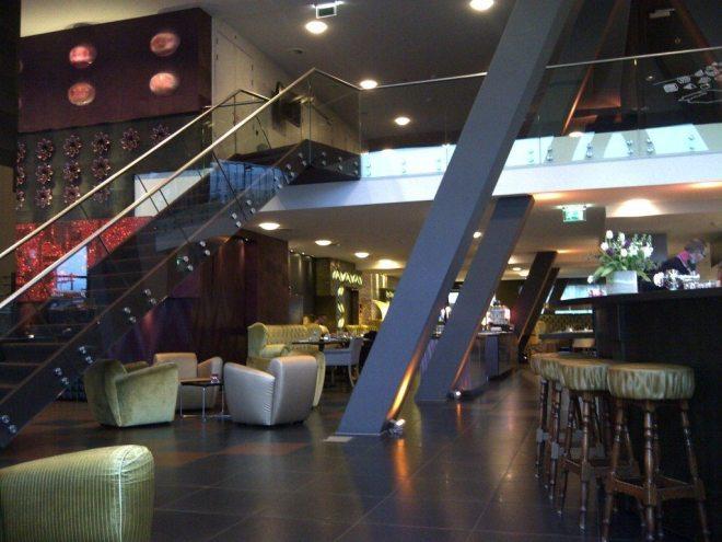 Art Hotel Einhoven