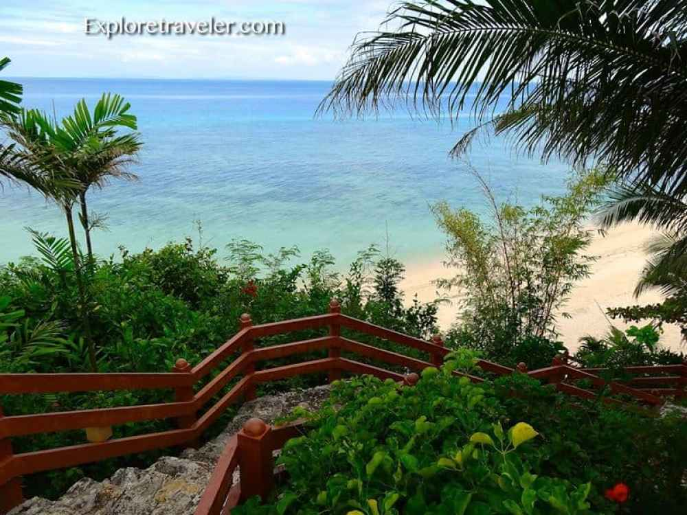 Cebu Top 8 Tourist Attractions