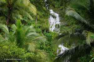 Sogod Southern Leyte Philippines