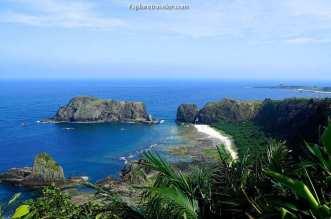 Haisenping Bay