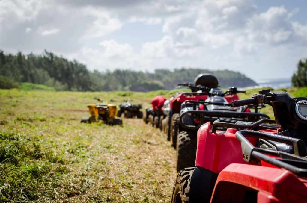 Chocolate-Hills-ATV-rentals