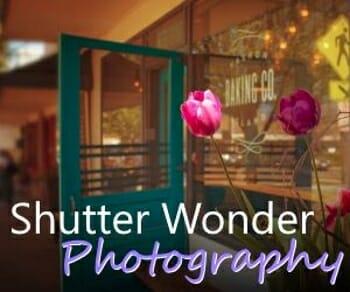 Vashon Photographer: Shutter Wonder Photography