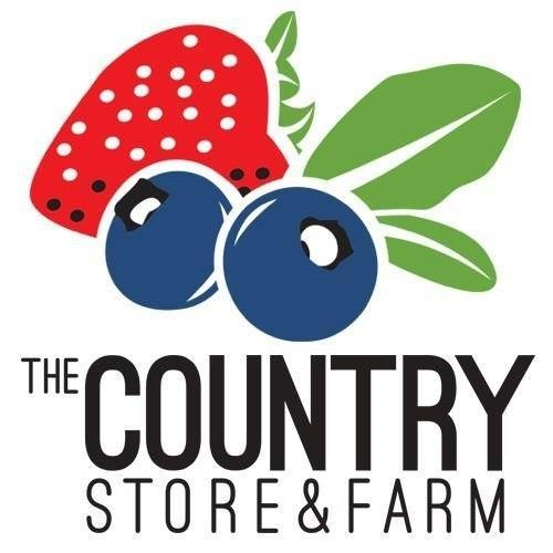 Country Farm on Vashon Island is a great place to shop for Vashon Island related things.