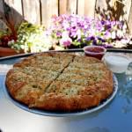 The Island Rock on Vashon. Pizza - Pasta - Salads