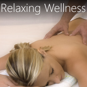 Come to Vashon Island for SPA treatments and wellness.