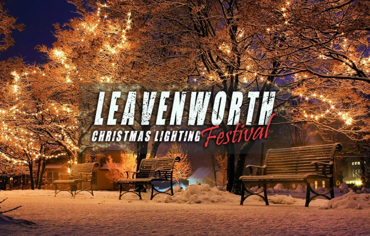 Leavenworth Christmas Lights.7 Must Know Tips For Planning Your Trip To The 2017