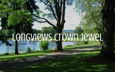 Longviews Crown Jewel