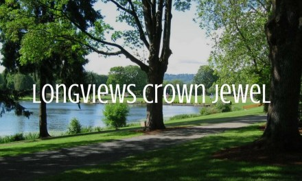 Longviews Crown Jewel