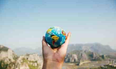4 Fun Earth Day Activities In Washington