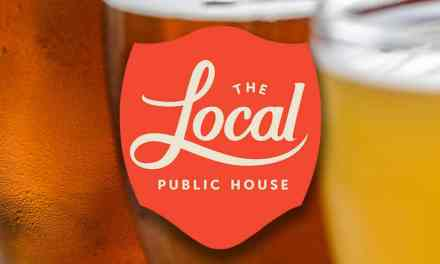 Local Public House in Bellingham