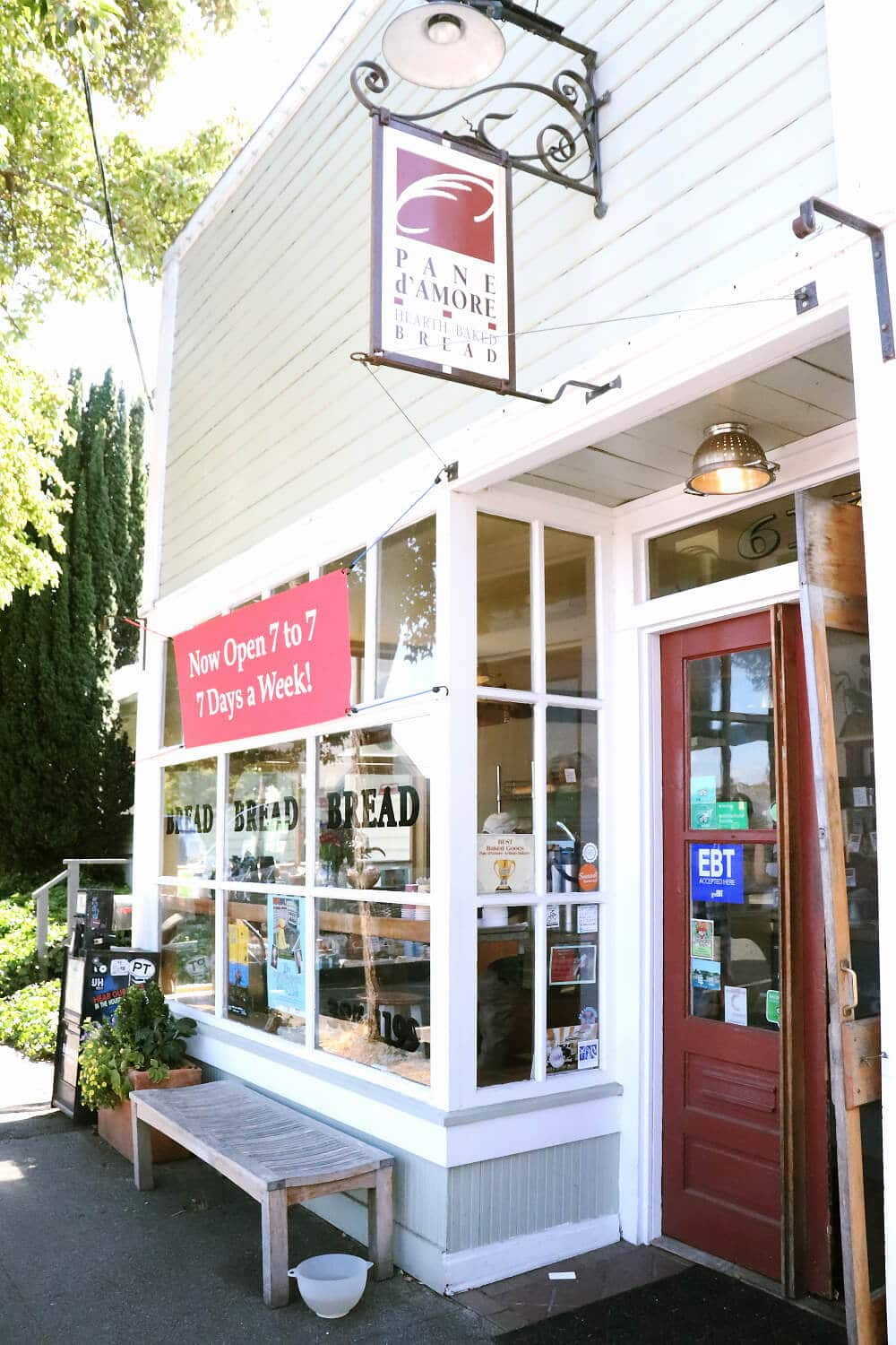 port-townsend-bakery