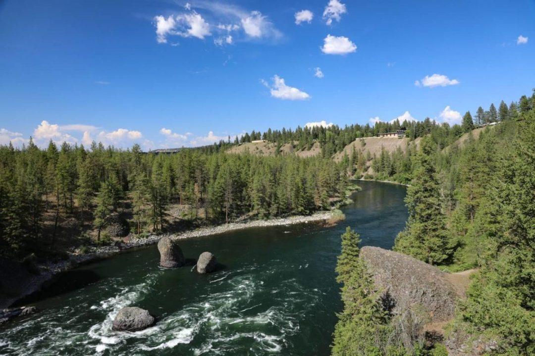 easy-hikes-near-spokane
