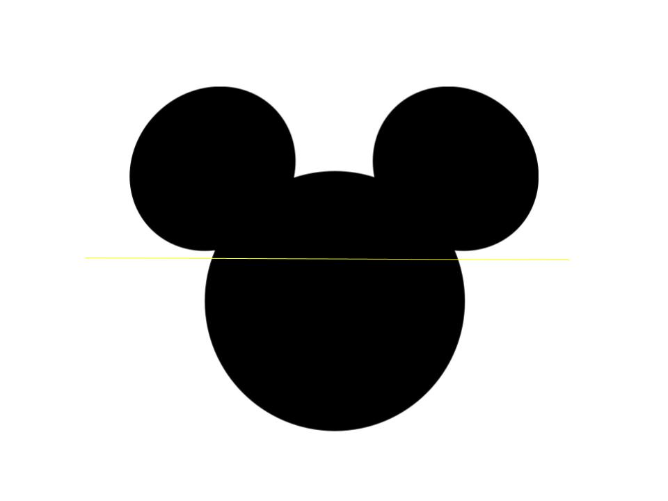 MousekeepingEnvelope