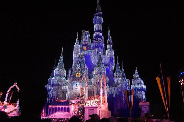 magic-kingdom-501634_640.jpg