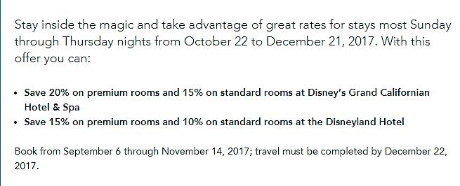 2017-11-05 (1)