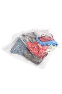 3-compression-bags-medium_grey_01