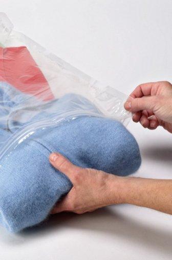 3-compression-bags-medium_grey_02