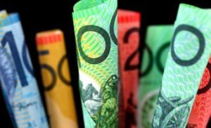 Sydney – money budget