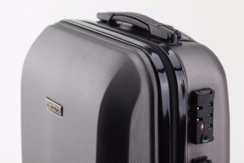carry on luggage hardshell 6