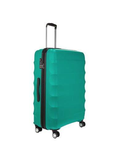 Antler Juno Luggage
