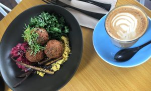 The Best Brisbane Cafes