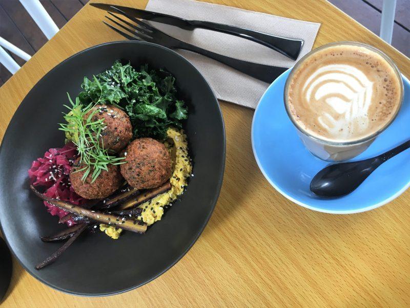 The Best Brisbane Cafes