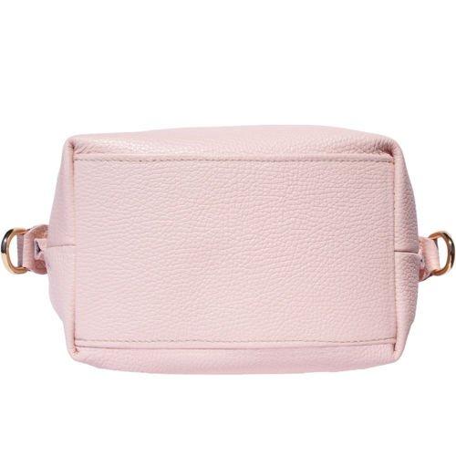 Italy Florence handbag3