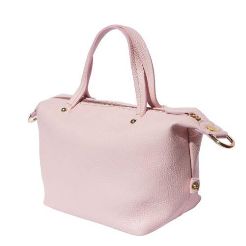 Italy Florence handbag4