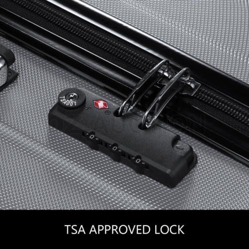 luggage grey5