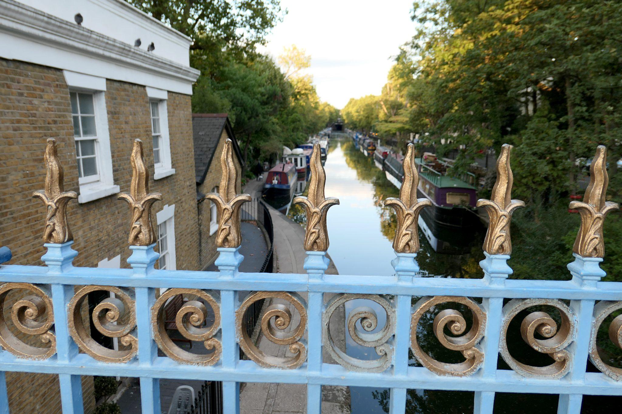 little Venice